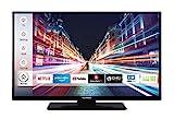 Techwood H32T52C 81 cm (32 Zoll) Fernseher...