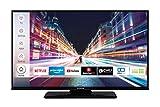 Techwood F40T52D 102 cm (40 Zoll) Fernseher (Full...