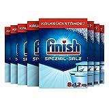 Finish Spezial-Salz – Spülmaschinensalz zum...