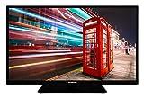 Techwood H32T12C 81 cm (32 Zoll) Fernseher (HD...